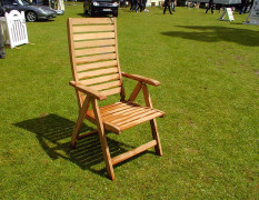 Teak_Verstellsessel_Cambridge